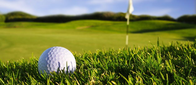 Golf Tours in South Africa
