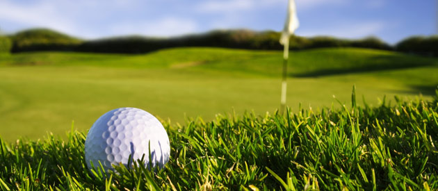 Three Reasons Why Golfers Love To Join A Golf Club