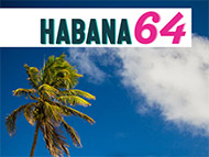 Habana 64 Competition